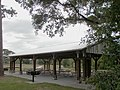 Eagle Lake Park picnic shelter - panoramio.jpg
