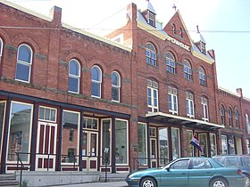 Earlville Opera House May 09.jpg
