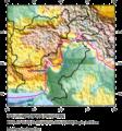 Earthquake PAKISTAN 2011-01-18.png