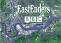 EastEnders Title Card (Licence Free).png