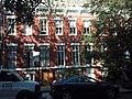East 78th Street Houses 2012-09-12 16-34-52.jpg