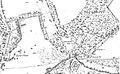East Close Hinton 1872.jpg