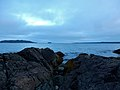 East Coast Trail (43132793165).jpg