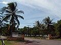 East Point Reserve entrance.jpg
