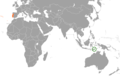 East Timor Portugal Locator.png