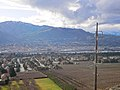 East Wenatchee Washington- NW.jpg