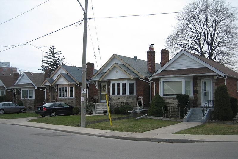 Mls Homes Listings Kansas City