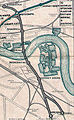 East london railway 1915.jpg
