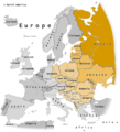 Eastern-Europe-small.png