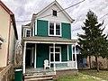 Eastern Avenue, Linwood, Cincinnati, OH (46691772344).jpg