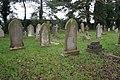 Eaton cemetery - geograph.org.uk - 1101709.jpg
