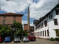 Ebertsheim Papiermuehle 02.JPG