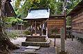Ebisu-jinja (Kono-jinja sessha).JPG