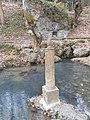 Ebro river source, Cantabria Spain, 13 November 2015 (8).JPG