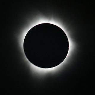 Solar eclipse of July 11, 2010