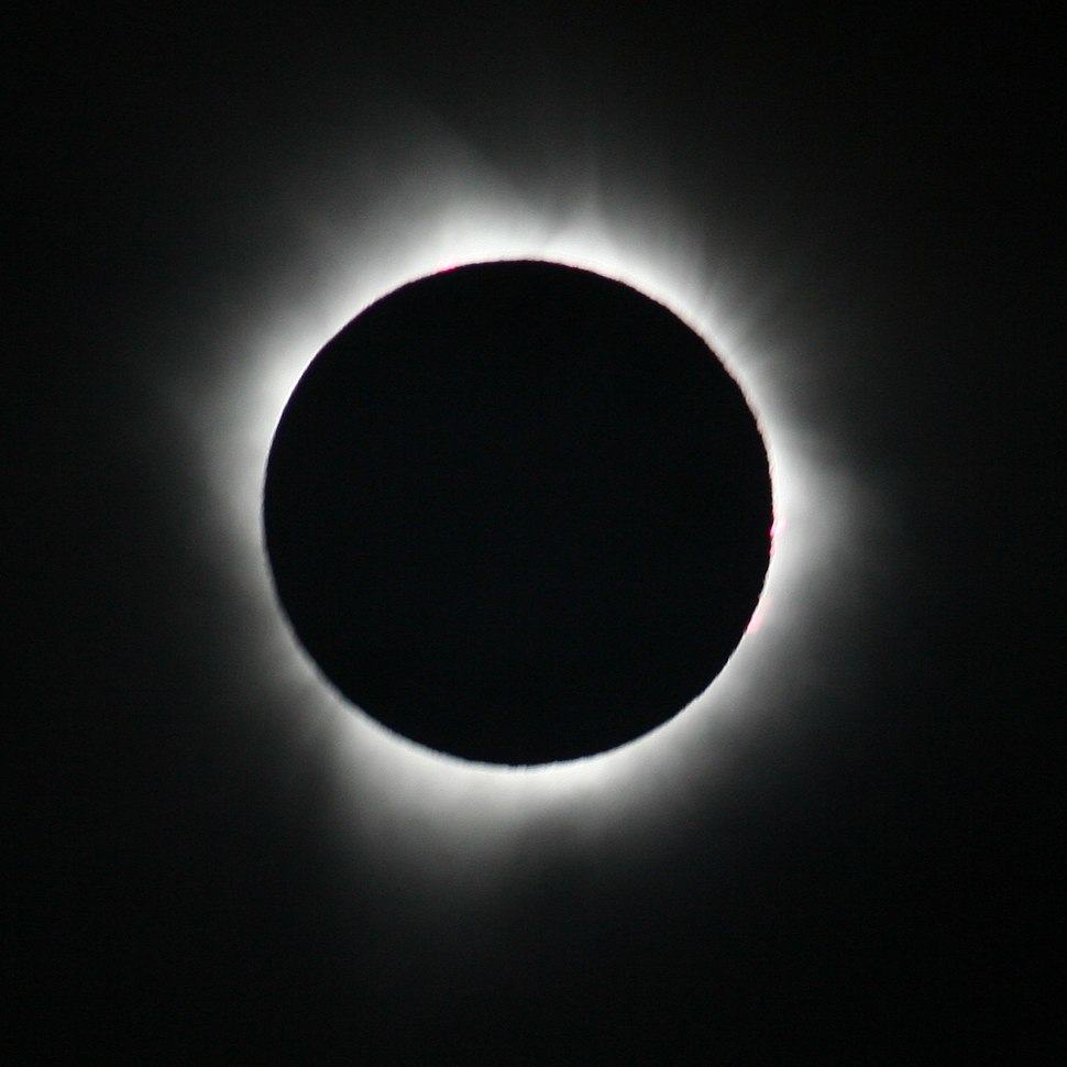 Eclipse 2010 Hao 1