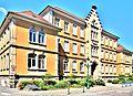 Ecole Les Abeilles à Masevaux.jpg