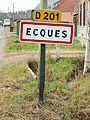 Ecques-FR-62-panneau d'agglomération-3.jpg