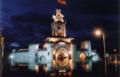 Ecuador Loja-Puerta de entrada a la ciudad.png