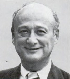 Ed Koch 95th congress.jpg