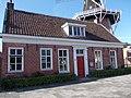 Edens, molenaarswoning in Winschoten.jpg