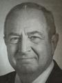 Edgar Housepian.png