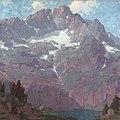 Edgar Payne High Sierras.jpg