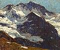 Edgar Payne Snow-Covered Peaks.jpg