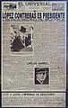 Edición El Universal 02 de Octubre 1915.jpg