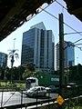 Edifício Passarelli - vista da Estação Pinheiros da CPTM - panoramio.jpg
