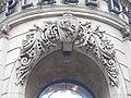 Edifice de la Life Association of Scotland - 02.jpg