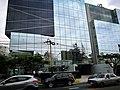 Edifici a Avenida Jorge Basadre, San Isidro.jpg