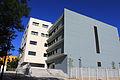 Edificio I+d+i Algeciras.JPG