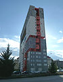Edificio Mirador (Madrid) 08.jpg