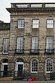 Edinburgh, 30 Royal Terrace.jpg