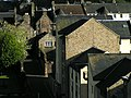Edinburgh, UK - panoramio (4).jpg