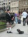 Edinburgh 1120894 nevit.jpg