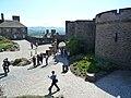 Edinburgh Castle (3583395354).jpg
