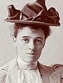 Edith Newbold Jones Wharton (cropped).jpg
