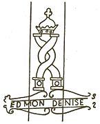 Edmon Denis piliers 07863.jpg