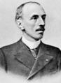 Edmond van Eetvelde2.png