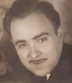 Edmundo Aragones Merodio con 26 años.png