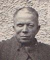 Edouard Laval à la prison de Eysses.jpg