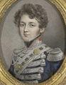 Edouard de Tocqueville jeune.jpg