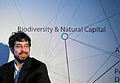 Edward Boyden World Economic Forum 2013 (2).jpg