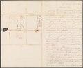 Edward G. Faile and Company letter to Richard Pell Hunt (b1ebc12e5a7c467da95e88b5d7cb5bc6).pdf