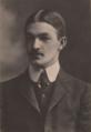 Edward George Honey (1885-1922).tiff