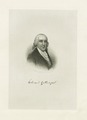 Edward Rutledge (NYPL b13512822-423197).tiff