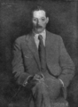 Edwin Arlington Robinson from a painting by Lila Cabot Perry.png