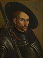 Edzard der Große, Graf von Ostfriesland.jpg